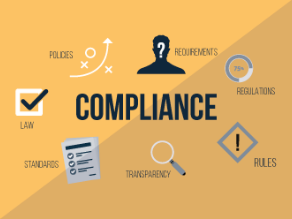 Compliance Normativa